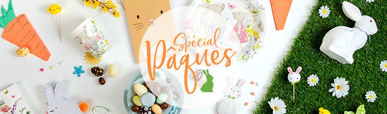 Activités De Pâques Pour Lu0027anniversaire De Votre Enfant   Joyeuses Pâques !    Annikids