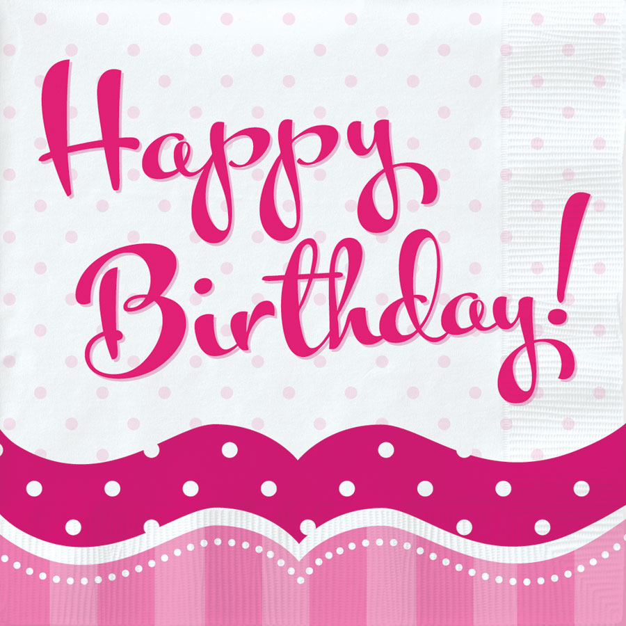 Girly happy birthday quotes quotesgram for Geburtstagsbilder 18