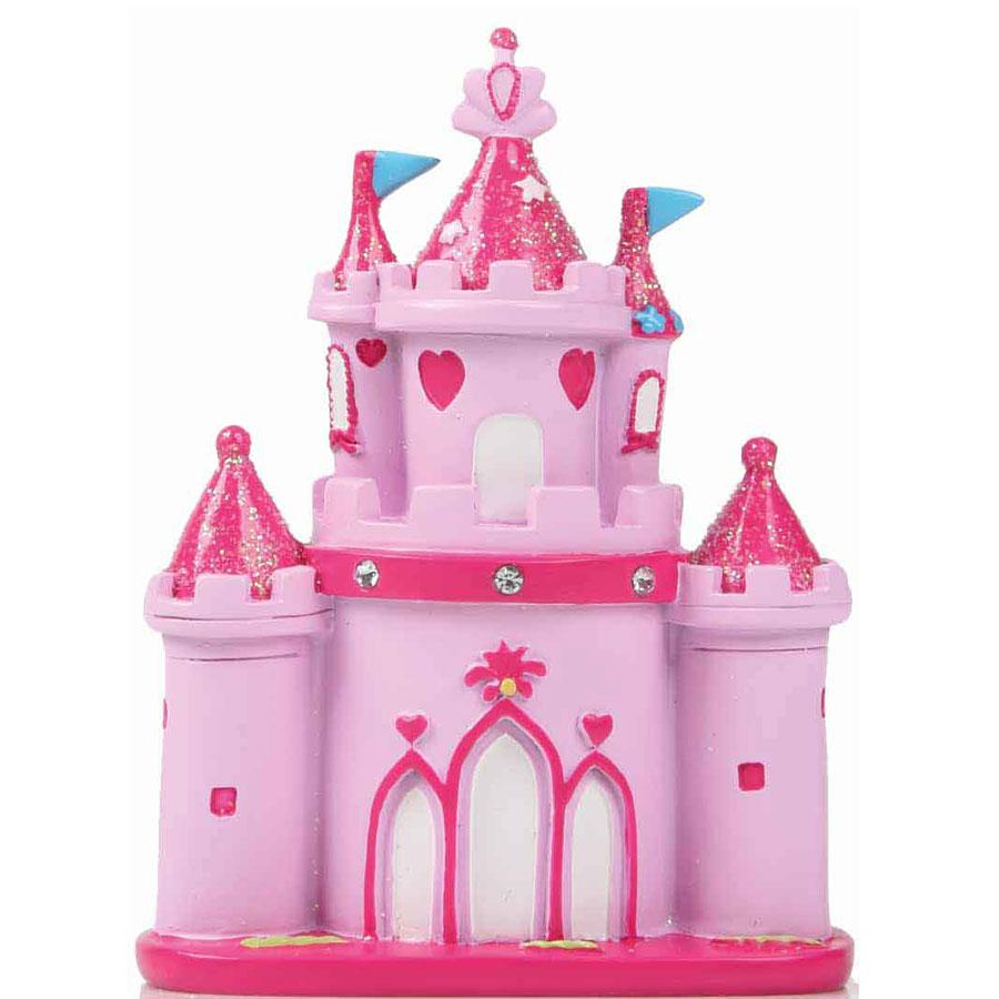 moule gateau princesse image with moule gateau princesse. Black Bedroom Furniture Sets. Home Design Ideas