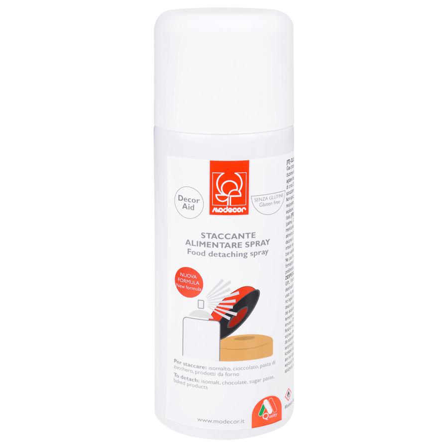 Spray Démoulant (400 ml) Un spray démoulant à base d'huiles neutres... par LeGuide.com Publicité