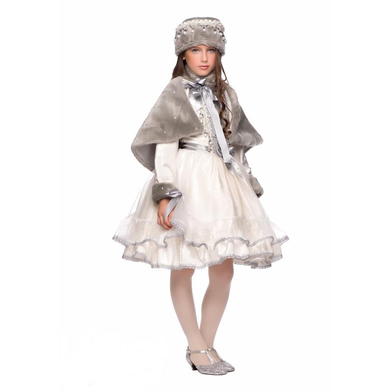 Déguisement Princesse des Glaces Luxe 9-10 ans Un superbe déguisement... par LeGuide.com Publicité