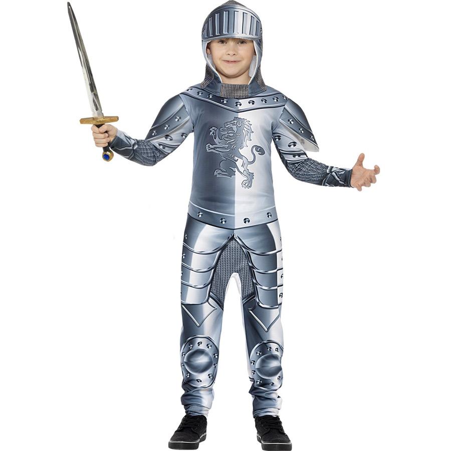 smiffy s  Déguisement de Chevalier 10-12 ans Un déguisement de chevalier... par LeGuide.com Publicité