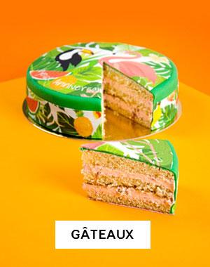 Anniversaire Enfant Déco Gâteau Danniversaire Pinata Ballons