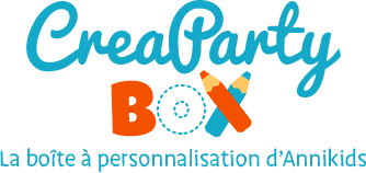 CreaPartyBox