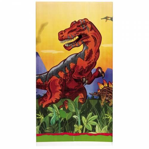 Nappe T-rex