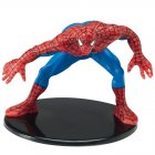 Petite figurine Spiderman
