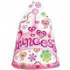 8 Chapeaux  Princesse Diva