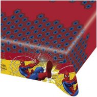 Nappe Rouge Spiderman