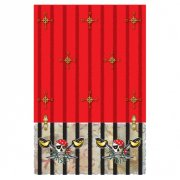 Nappe Red Pirate