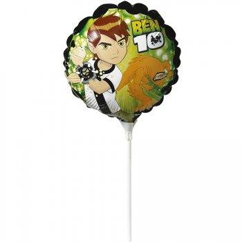 Ballon Ben Ten