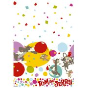 Nappe Tom & Jerry