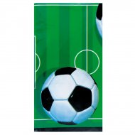 Nappe Ballon de Foot