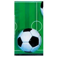 Contient : 1 x Nappe Ballon de Foot