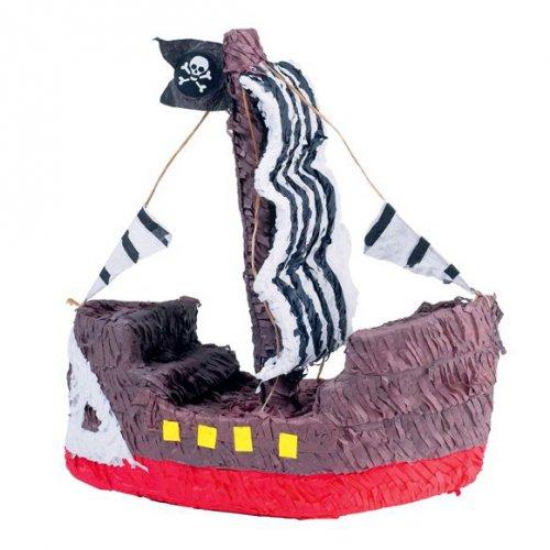 Pinata Bateau de Pirates