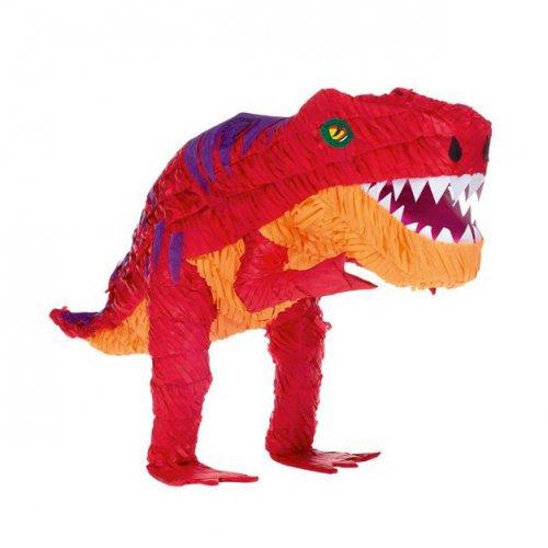 Pinata T-Rex