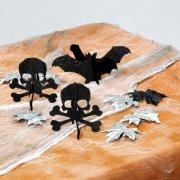 Minis Centre de Table 3D Halloween