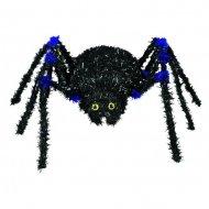 Grande Araignée 3D