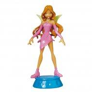 Figurine Winx