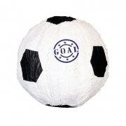 Pinata Ballon Goal