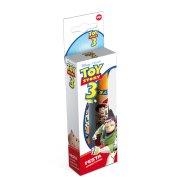 2 scintillants magic light Toy Story 3