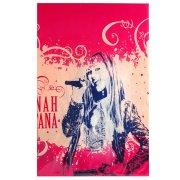 Nappe Hannah Montana