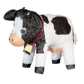Pinata Vache