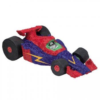 Pinata Formule 1
