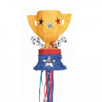 Pull Pinata Trophée