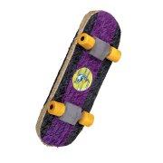 Pinata Skateboard