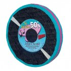 Pinata Vinyl 50's
