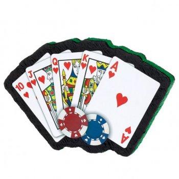 Pinata Casino