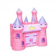 Pinata château 3D