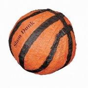 Pinata Ballon de Basket