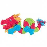 Pinata Dragon Chinois