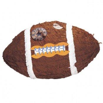 Pinata Football américain