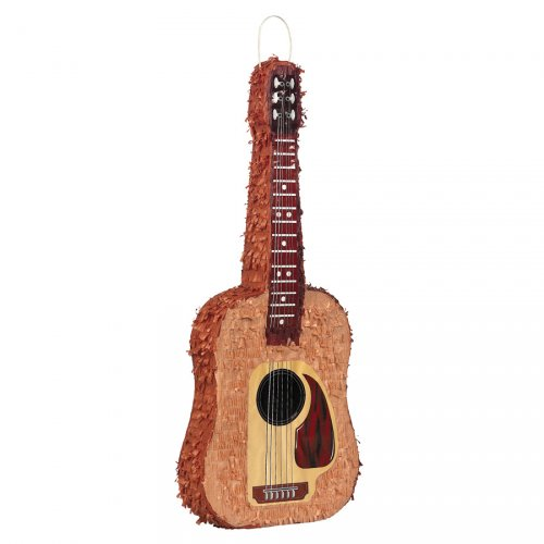 Pinata Guitare Classique