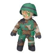 Pinata Soldat