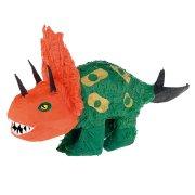 Pinata Triceratops