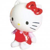 Hello kitty gonflable