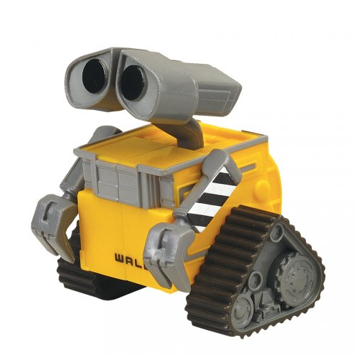 Figurine Wall-E
