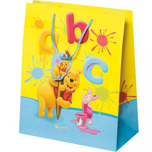 "Sac cadeau   Winnie """