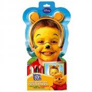 Kit maquillage Winnie l'ourson