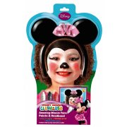 Kit maquillage Minnie