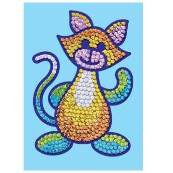 Sequin magic Chat