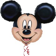 Ballon g�ant Mickey