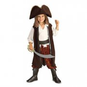 D�guisement Captain Pirate
