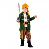 Costume Pirate 3 ans