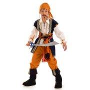 D�guisement de Pirate