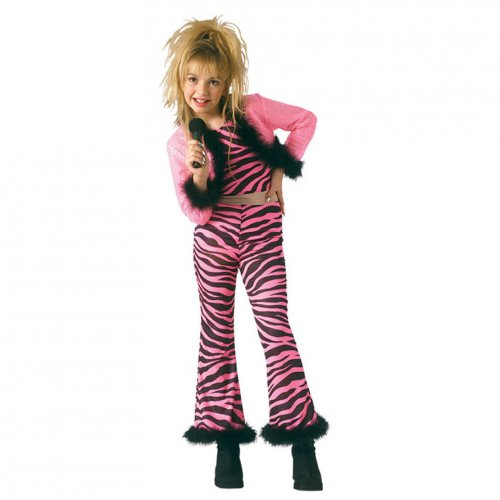 Costume Topstar 5-7 ans