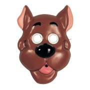 Masque Scooby-Doo